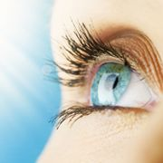 Eye Exams and Contact Lens Fittings San Diego