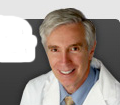 Lawrence Zweibel, MD, FACS