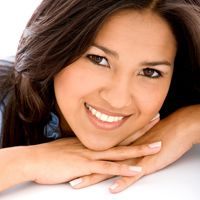 Cosmetic Dentistry Chattanooga