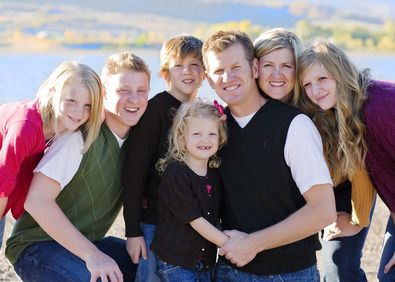 Preventive and Holistic Dentistry South Ogden