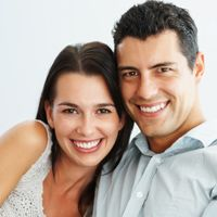 Cosmetic Dentist Orem
