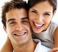Cosmetic Dentist Bridgeport