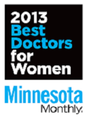 Brian Kobienia selected best plastic surgeon for women in Minensota