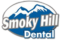 Cosmetic and Restorative Dentist Southeast Aurora