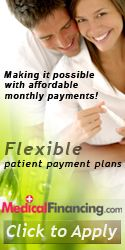 Apply for Medical Financing