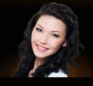 Cosmetic Dentistry Warsaw