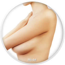 breast augmentation seattle