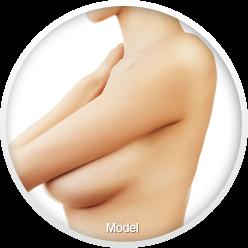 Long Island Breast Augmentation Cost