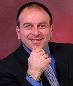 Dr. Mark Samani