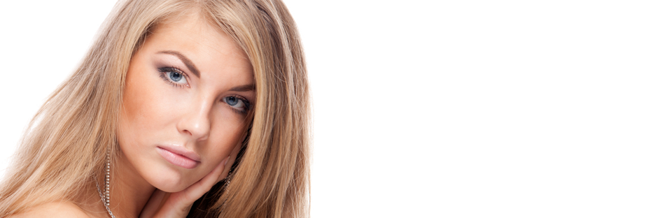 Facial Rejuvenation: