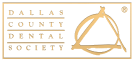 Dallas County Dental Society