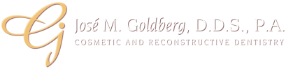 Jose M. Goldberg, DDS, PA