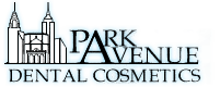 Park Avenue Dental Cosmetics
