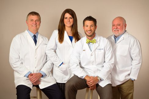 Southern Dental Implant Center