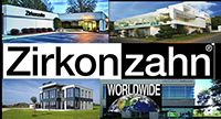 Zirkonzahn Worldwide