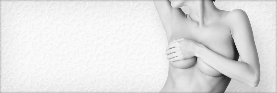 Achieve Your Desired Shape with Cosmetic Breast Surgery