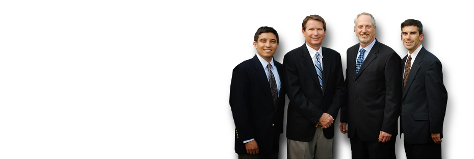 Meet Our Physicians and Audiologists