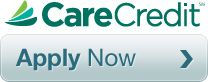 Carecredit Apply Now Button