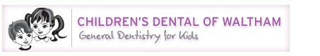 Children's Dental of Waltham