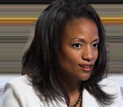 Dr. Kellyn Hodges