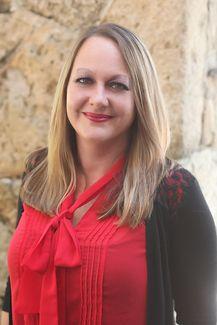 Lori Macnamara
