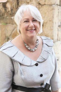 Melanie Schacht