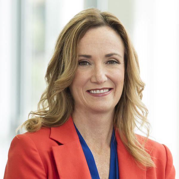 Attorney Kelly Chanfrau