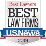 10 Best for 2 Years - American Institute of PI Attorneys