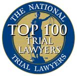 Top 100 Trials Lawyers