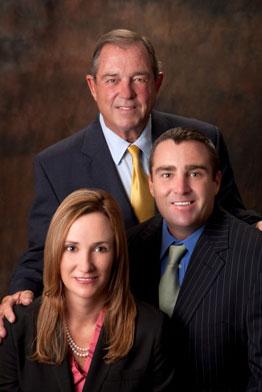 Chanfrau & Chanfrau attorneys