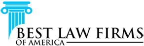 Legal affiliations and distinctions