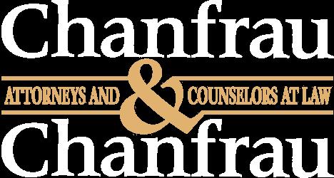 Chanfrau & Chanfrau Logo