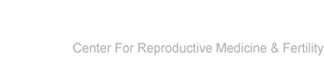 Dr. Louis R. Manara Center For Reproductive Medicine & Fertility