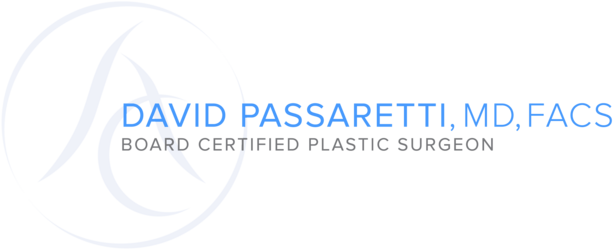 David Passaretti, MD