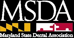 MSDA logo