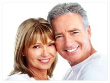 Dental Implants St. Joseph