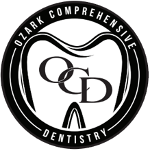 Ozark Comprehensive Dentistry