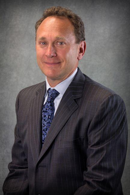 Dr. David A. Sherris