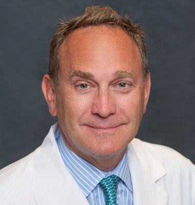 Facial Plastic Surgeon: Dr. David Sherris