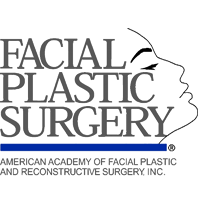 Facial Plastic Surgery logo