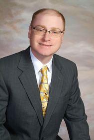 Attorney Joshua D. Silverman