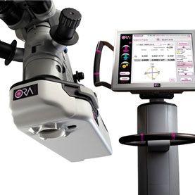cataract surgery tools
