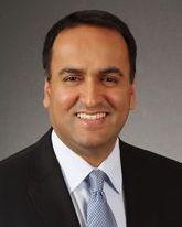 Ravi S. J. Singh, MD