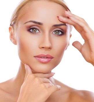 Facial Plastic Surgery San Antonio