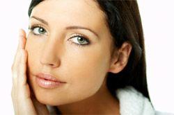 Facial Plastic Surgery Maryland Millennium Medical