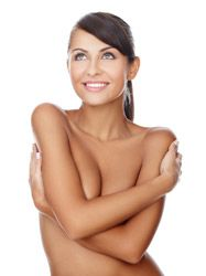 Breast Surgery Chevy Chase, Maryland Washington D.C.