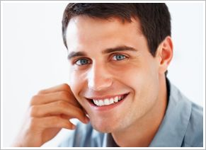 Cosmetic Dentistry San Francisco
