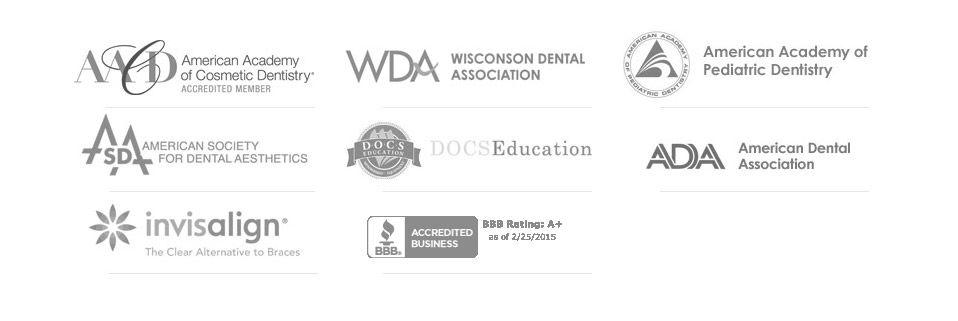 Brookfield Family Dentistry