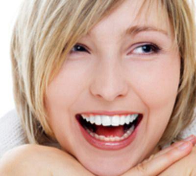 best dental fillings brookfield milwaukee dentist