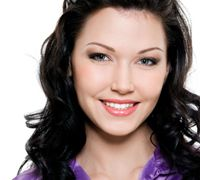 Teeth Whitening Brookfield, WI Dentist